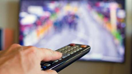 Net e Claro TV voltam a transmitir SBT, Record e Rede TV