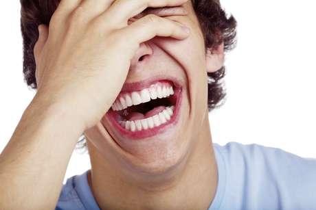 Reírse es una función biológica necesaria para mantener el bienestar tanto físico como mental