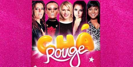 Formação original do Rouge faz show no Rio de Janeiro em outubro