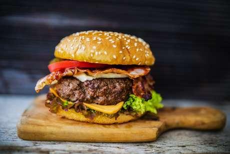 Festival vai trazer combos de hambúrgueres em diversas casas paulistanas