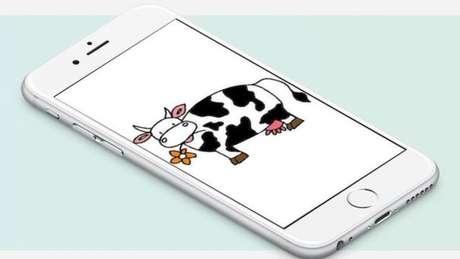 Um dos aplicativos originais do iPhone feito por terceiros ainda está disponível na App Store | Foto: Erica Sadun
