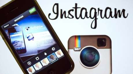 Muitos pensavam que o Facebook tinha gastado demais ao pagar US$ 1 bilhão pelo Instagram, mas hoje parece uma pechincha