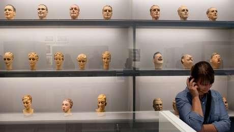 Pesquisas que relacionaram os traços faciais aos traços de personalidade dificilmente tiveram resultados replicados em outros estudos