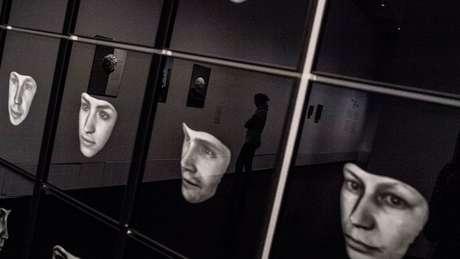 Pesquisadores dizem que rostos podem ser indicadores de sexualidade e até de ideologia política