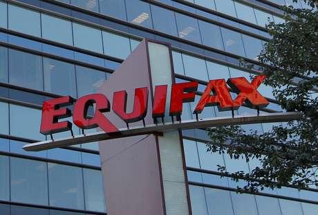 Prédio da Equifax em Atlanta, Estados Unidos 8/09/2017 REUTERS/Tami Chappell