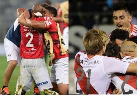 Foto: Arte Futebol Latino