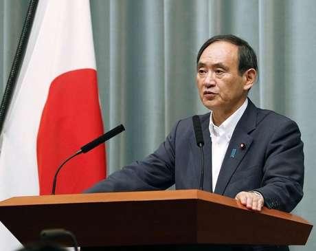 Coreia do Norte quer 'afundar' Japão e reduzir EUA a 'cinzas'