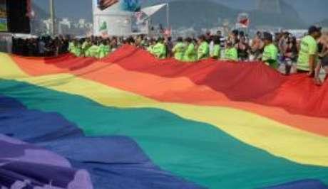 Resolução do conselho segue diretriz da OMS, segundo a qual a homossexualidade não deve ser tratada como patologia