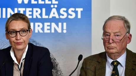 Angela Merkel começa a negociar nova coalização após vencer eleições na Alemanha