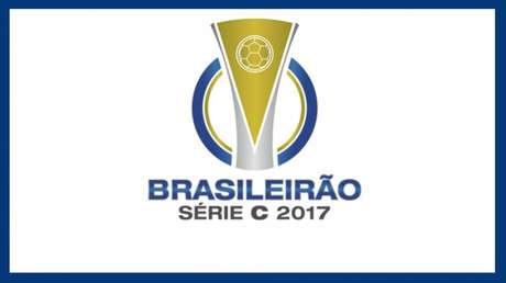 Vaga nas semi-finais do Campeonato Brasileiro Série C serão decididas neste final de semana (Foto: CBF)