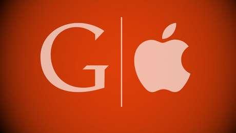 Apple continua como a marca mais valiosa do mundo
