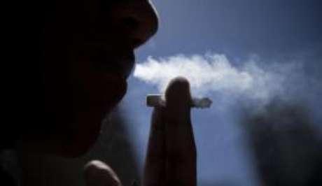 Pesquisa aponta alto percentual de fumantes que pretendem largar o cigarro nos próximos meses