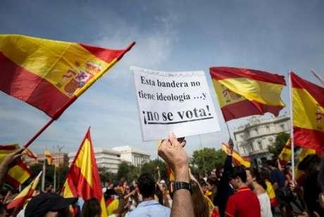 Catalunha: Jogo Barcelona-Las Palmas não apresenta problemas de segurança - polícia