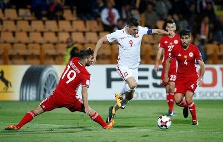 Egito e Polônia são novos classificados à Copa; Confira países garantidos
