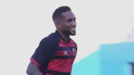 Guarani demite o técnico Marcelo Cabo depois de apenas seis jogos