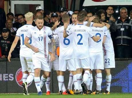 Croácia: Zlatko Dalic é o substituto de Antom Cacic na seleção
