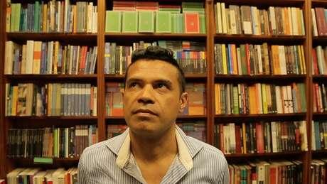 Laéssio Rodrigues de Oliveira