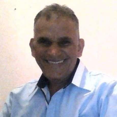 Damião Soares dos Santos, segurança acusado de provocar o incêndio na creche