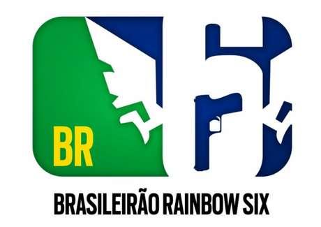 Esse é o segundo split do Brasileirão Rainbow Six. O primeiro teve a Black Dragons como campeã(Foto: Divulgação)
