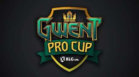 CD Projekt Red anuncia os oito jogadores selecionados para disputar o GWENT Pro Cup (Foto: Divulgação)