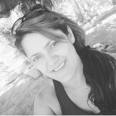 Cinco crianças morreram em ataque a creche em Minas Gerais