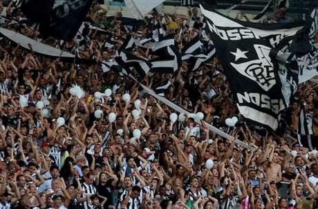 Assista aos gols e aos melhores momentos — Botafogo x Chapecoense