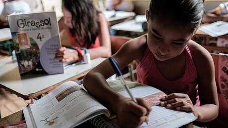 América Latina avançou na inclusão de alunos, mas agora precisa de avanços qualitativos no ensino