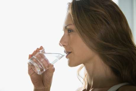 Si se consume demasiado flúor, el riesgo que se corre es la fluorosis dental