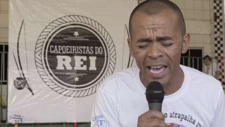 Capoeira enfrentava resistência dentro de igrejas, agora, com nova roupagem, é cada vez mais considerada ferramenta de evangelização