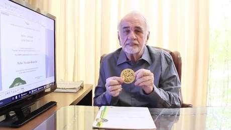Nélio José Nicolai