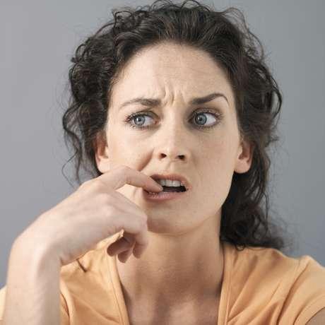 Cuanto mayor es la pérdida de esmalte, peores son los síntomas