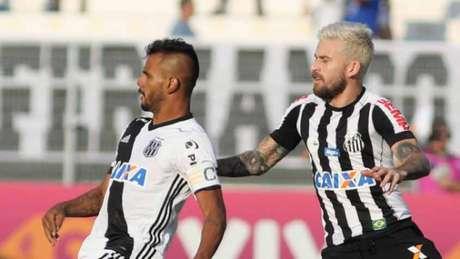 Brasileirão: Palmeiras vence Ponte e diminui diferença para o líder