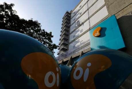 Operadora brasileira Oi aguarda decisão judicial para confirmar assembleia com credores