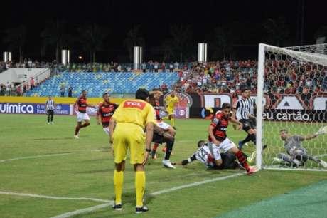 Santos X Atletico Go Provaveis Times Onde Ver Desfalques E Palpites