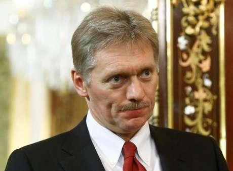 EUA violam liberdade de imprensa ao impedir trabalho da mídia russa — Moscou