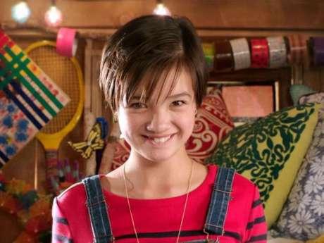 """Série """"Andi Mack"""", do Disney Channel, terá primeiro personagem gay assumido!"""