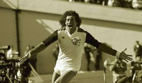 Flamengo se manifesta após Fifa unificar títulos mundiais