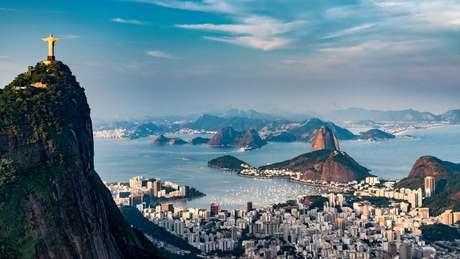 Rio de Janeiro tem 1.587 imóveis desocupados, prontos para serem vendidos, alugados ou cedidos pela administração pública federal
