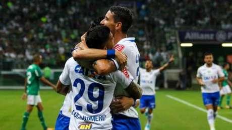 Sem Diego e Guerrero, confira o provável Flamengo contra o Grêmio