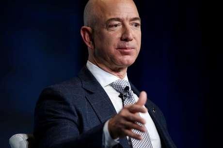 Jeff Bezos, o dono da gigante do varejo e e-commerce Amazon, acumulou muitos erros antes de criar o seu grande sucesso