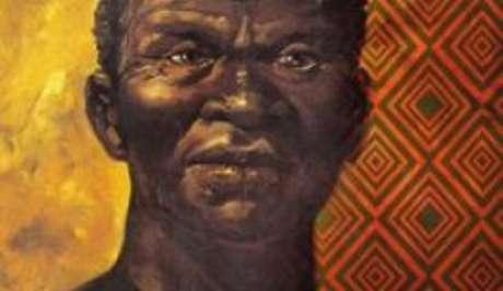 Zumbi dos Palmares nasceu na Serra da Barriga, em Alagoas, no ano de 1655