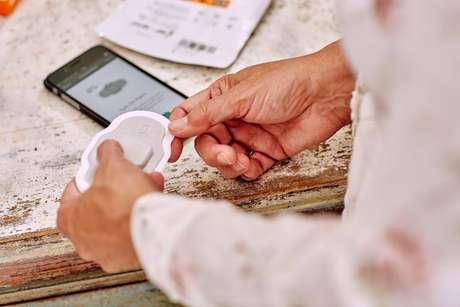 Remédio com chip rastreável é aprovado nos EUA