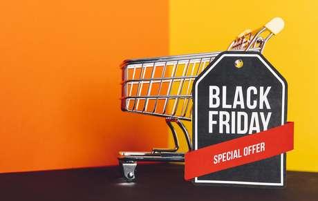Onde não comprar na Black Friday, segundo o Procon
