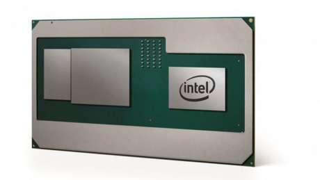 APU Intel