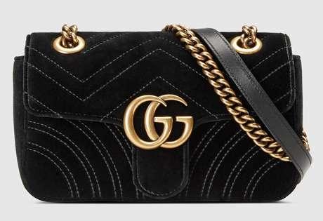Foto: Gucci/Reprodução