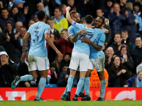 sterling city guys 1 day ago  pep guardiola has said manchester city 'count on' raheem sterling and that the club would like a quick resolution on  so these kind of guys in one .