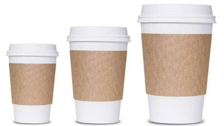 Apesar das evidências pesquisadores dizem ser necessário mais pesquisas clínicas para identificar relações causais entre o consumo de café e benefícios para a saúde