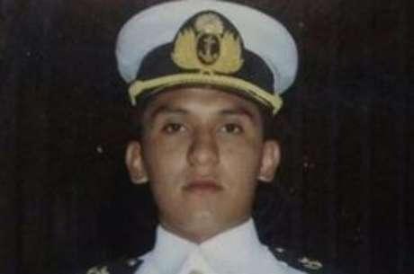 Jorge Luis Mealla