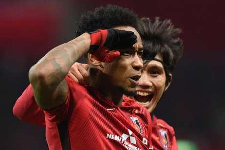 Urawa conquista Liga dos Campeões da Ásia e disputa Mundial de Clubes