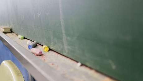 Banco Mundial defendeu ampliação do Prouni e Fies | Foto: Marcos Santos/USP Imagens